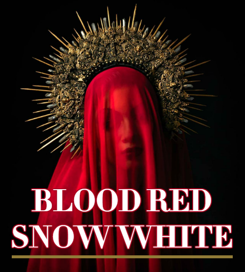 [LB] Blood Red Snow White - dystopian angels & demons BulheY